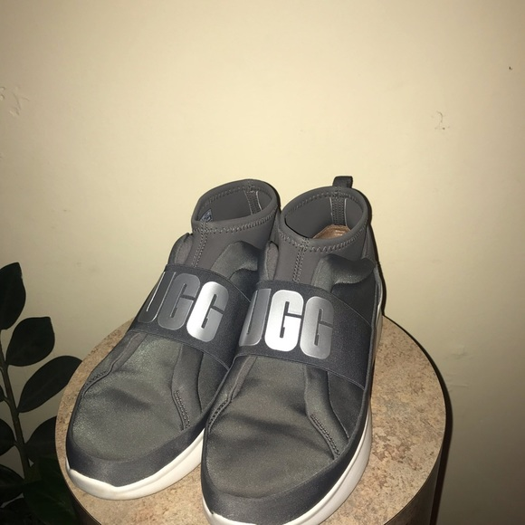 UGG Shoes - Ugg Neutra Sneaker
